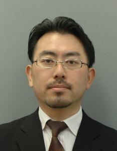 鈴木 信 (Makoto Suzuki)